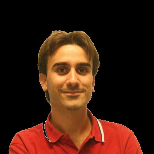 Alessandro Avallone