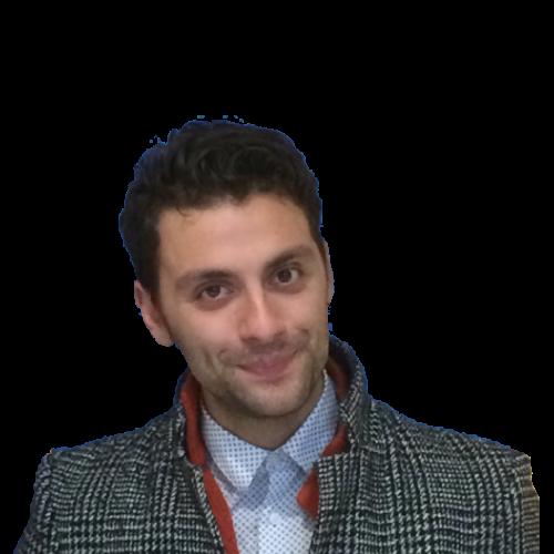 Davide Sola