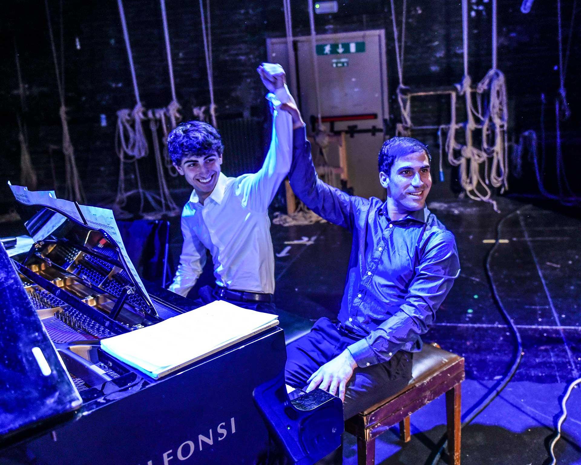 pianisti2