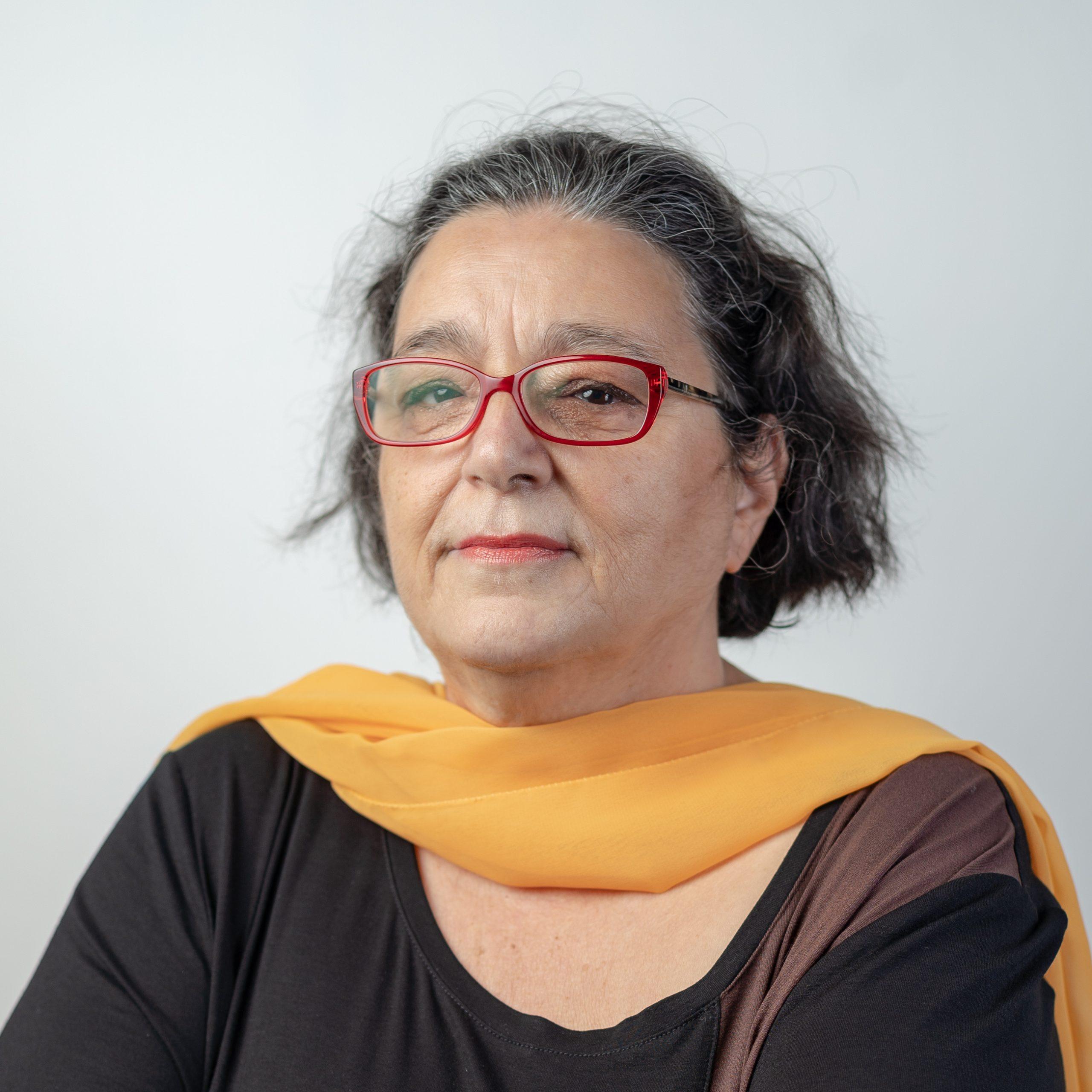 Emanuela Petitti