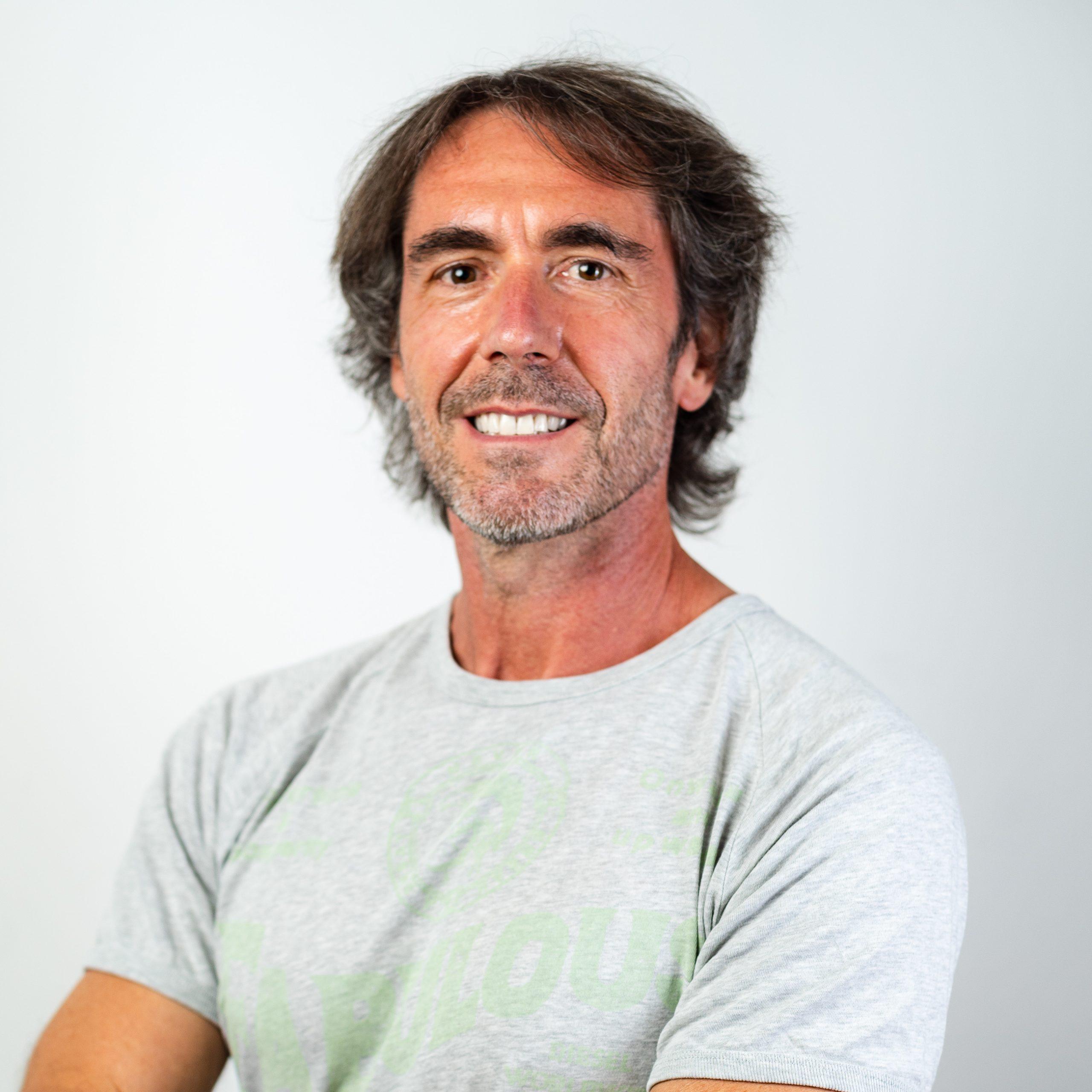 Fabio Cerrone