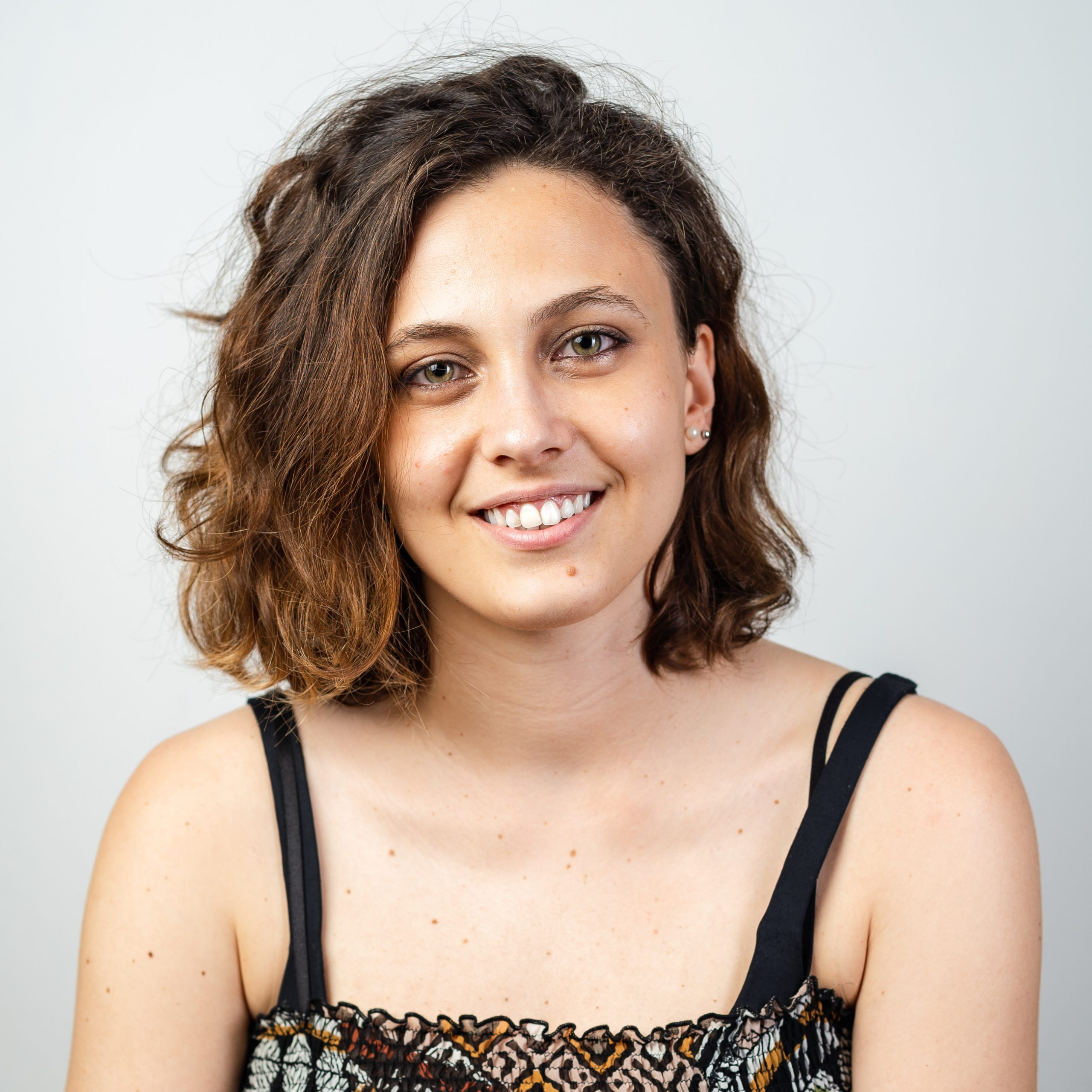 Flavia Savelli