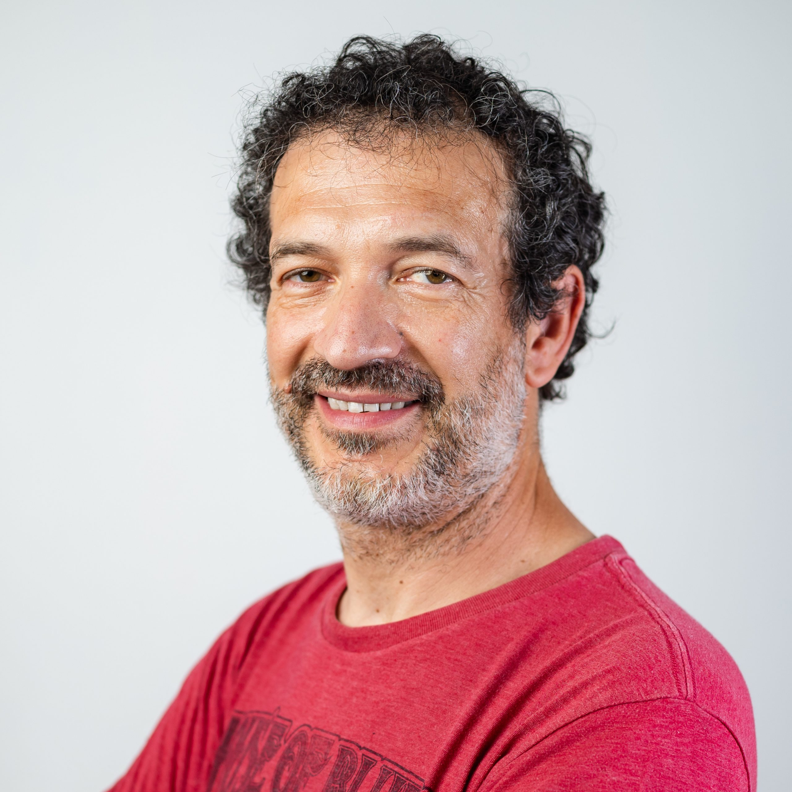 Giorgio Scardino